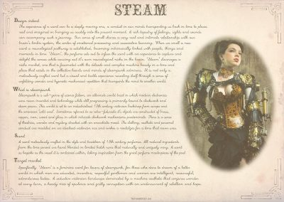 Steam Perfume Intro pg1