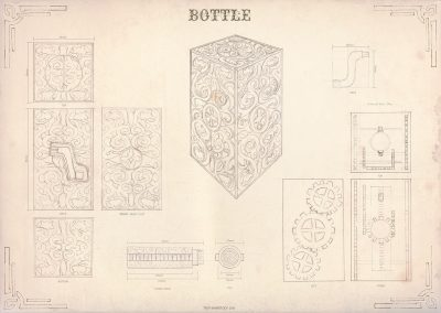 Steam Perfume Bottle pg2