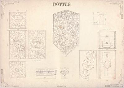 Steam Perfume Bottle pg2