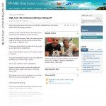 ABC-online-article