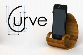 Curve_cover_image