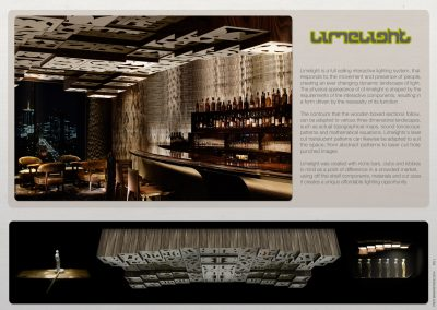 PAGE_1_Limelight-Interactive-Lighting