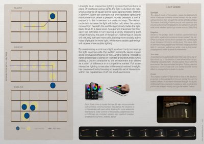 PAGE_3_Limelight-Interactive-Lighting