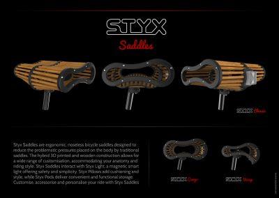 PG1-Styx-Saddles-Troy-Baverstock