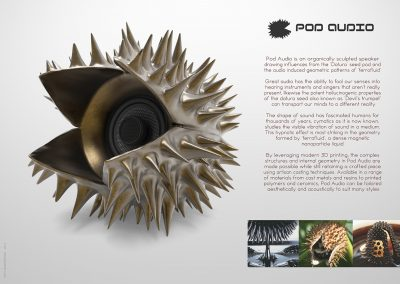 Pod-Audio-Troy-Baverstock-1
