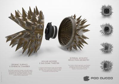 Pod-Audio-Troy-Baverstock-3