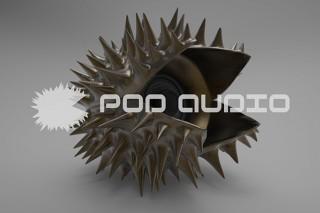 Pod-Audio-cover