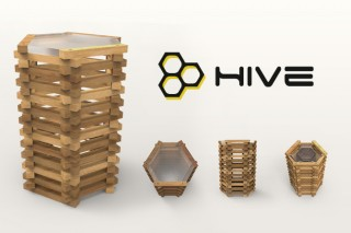 hive-cover-3