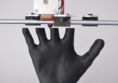 3d-printed-hand-troy-baverstock