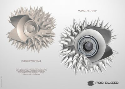 Pod-Audio-Troy-Baverstock-6