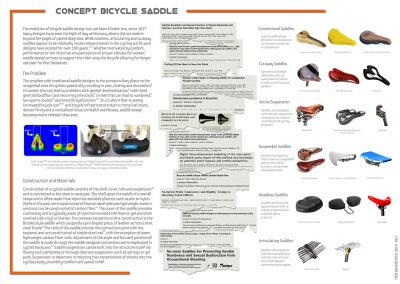bicycle-seat-prototype-troy-baverstock-pg1
