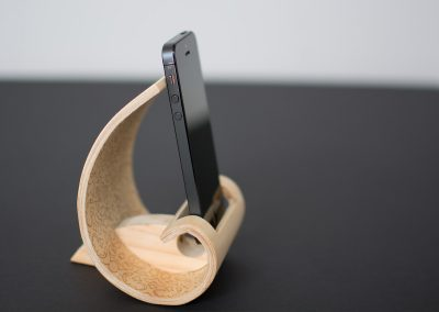 curve-wood-dock-iphone-troy-baverstock