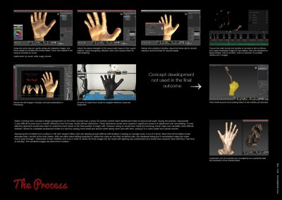 hand-organic-modelling-process-troy-baverstock-pg2