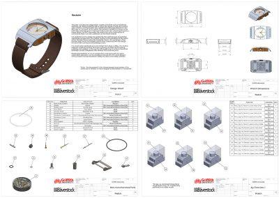 reclaim-watch-construction-troy-baverstock-pg1