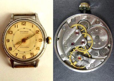 reclaim-watch-movement-Pobeda