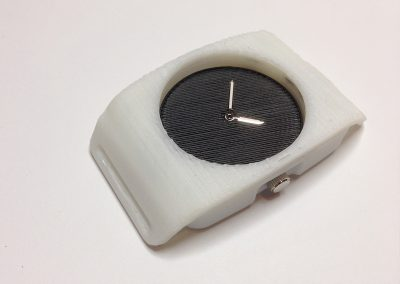 reclaim-watch-process-3d-print-mockup