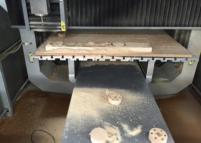 bd6touch-troy-baverstock-designs-CNC
