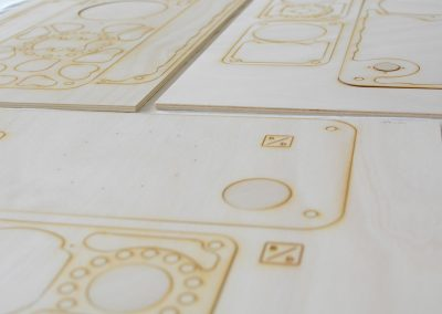 bd6touch-troy-baverstock-designs-laser-cut-sheets