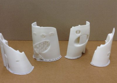 limbu-troy-baverstock-designs-3D-print-sml