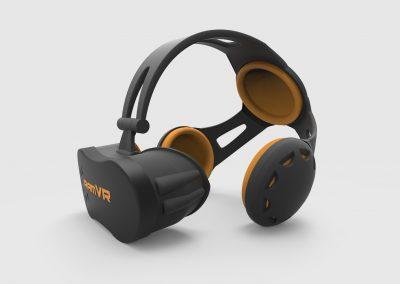 ramV-vr-headset-troy-baverstock-1