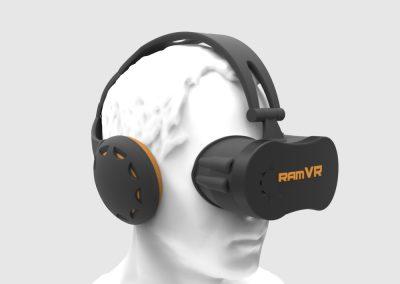 ramV-vr-headset-troy-baverstock-4