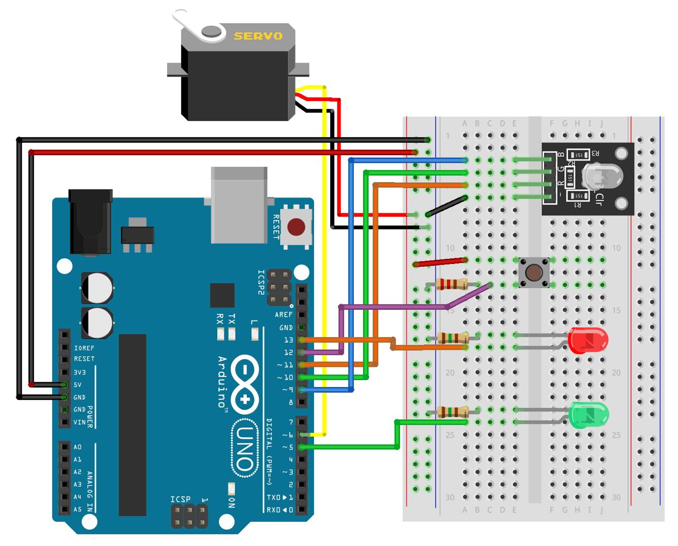 button wiring diagram arduino wiring diagram. Black Bedroom Furniture Sets. Home Design Ideas
