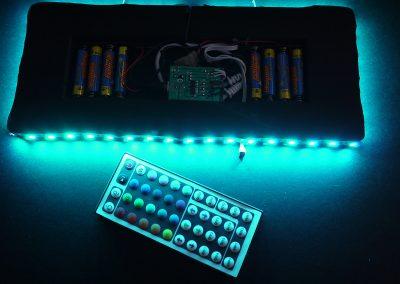 sol_electronics_900