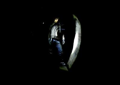 sol_tunnel_900