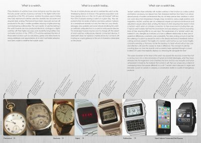 reclaim watches pg 3