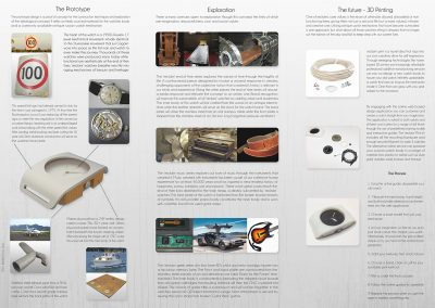 reclaim watches pg 6
