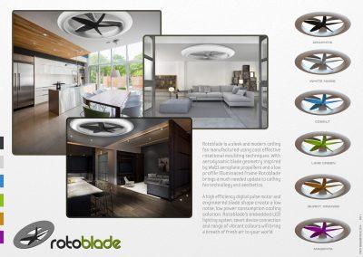 PAGE_1_Rotoblade