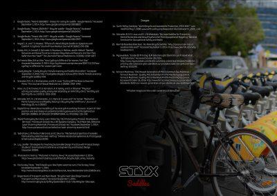 PG6-Styx-Saddles-Troy-Baverstock