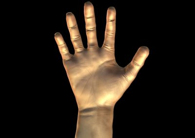 The_Hand_front