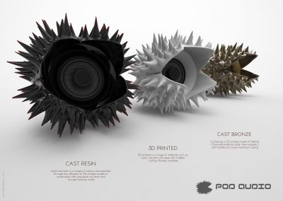 Pod-Audio-Troy-Baverstock-2