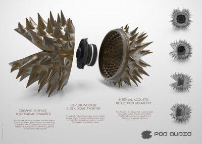 Pod-Audio-Troy-Baverstock-3