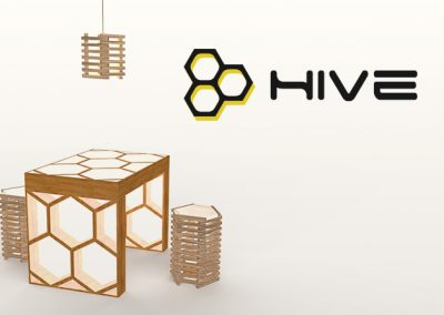 hive-cover