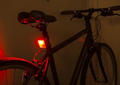 bicycle-rear-light-prototype