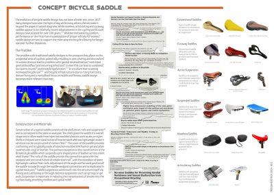 bicycle-seat-prototype-troy-baverstock-pg1