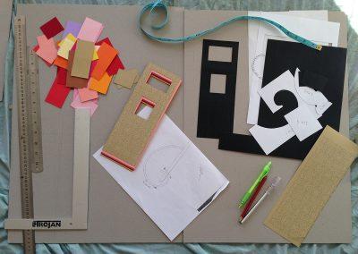 curve-dock-paper-process
