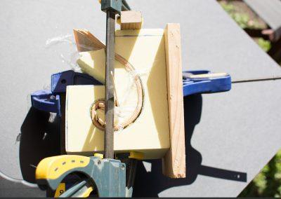 curve-dock-process-clamp