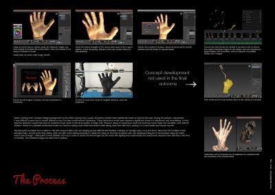 hand-organic-modelling-process-troy-baverstock-pg2
