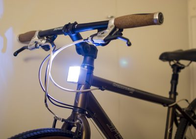 styx-bicycle-front-light