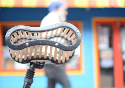 styx-bicycle-seat-troy-baverstock-1