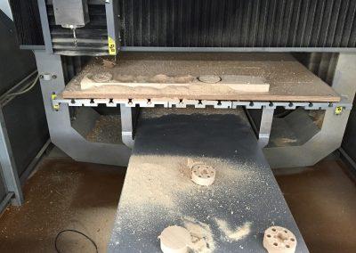 bd6touch-troy-baverstock-designs-CNC