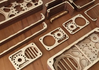 bd6touch-troy-baverstock-designs-laser-cut-pieces