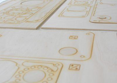 bd6touch-troy-baverstock-designs-laser-cut-sheets
