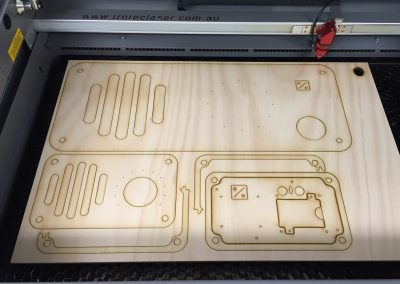 bd6touch-troy-baverstock-designs-laser-cutter