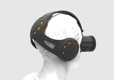 ramV-vr-headset-troy-baverstock-3