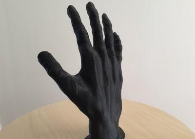 the-hand-organic-modelling-troy-baverstock-3d-print