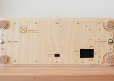 BD6touch-troy-baverstock-designs-bottom